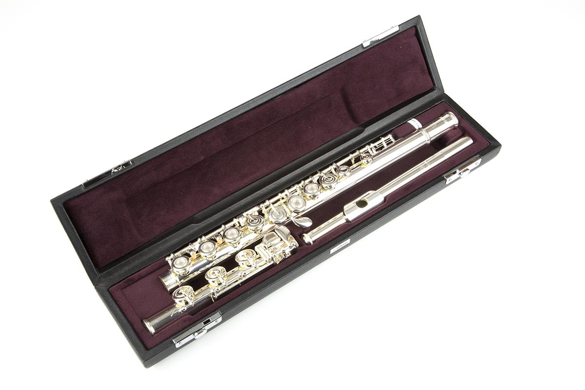 362-462-flute-incase-rs.jpg